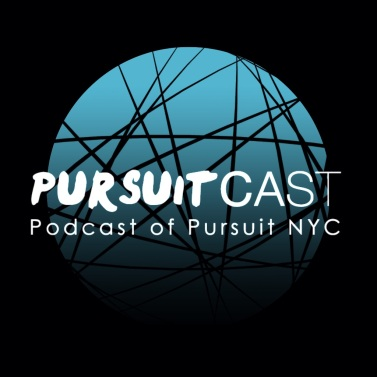 pursuitpod