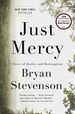 bookcover-justmercy